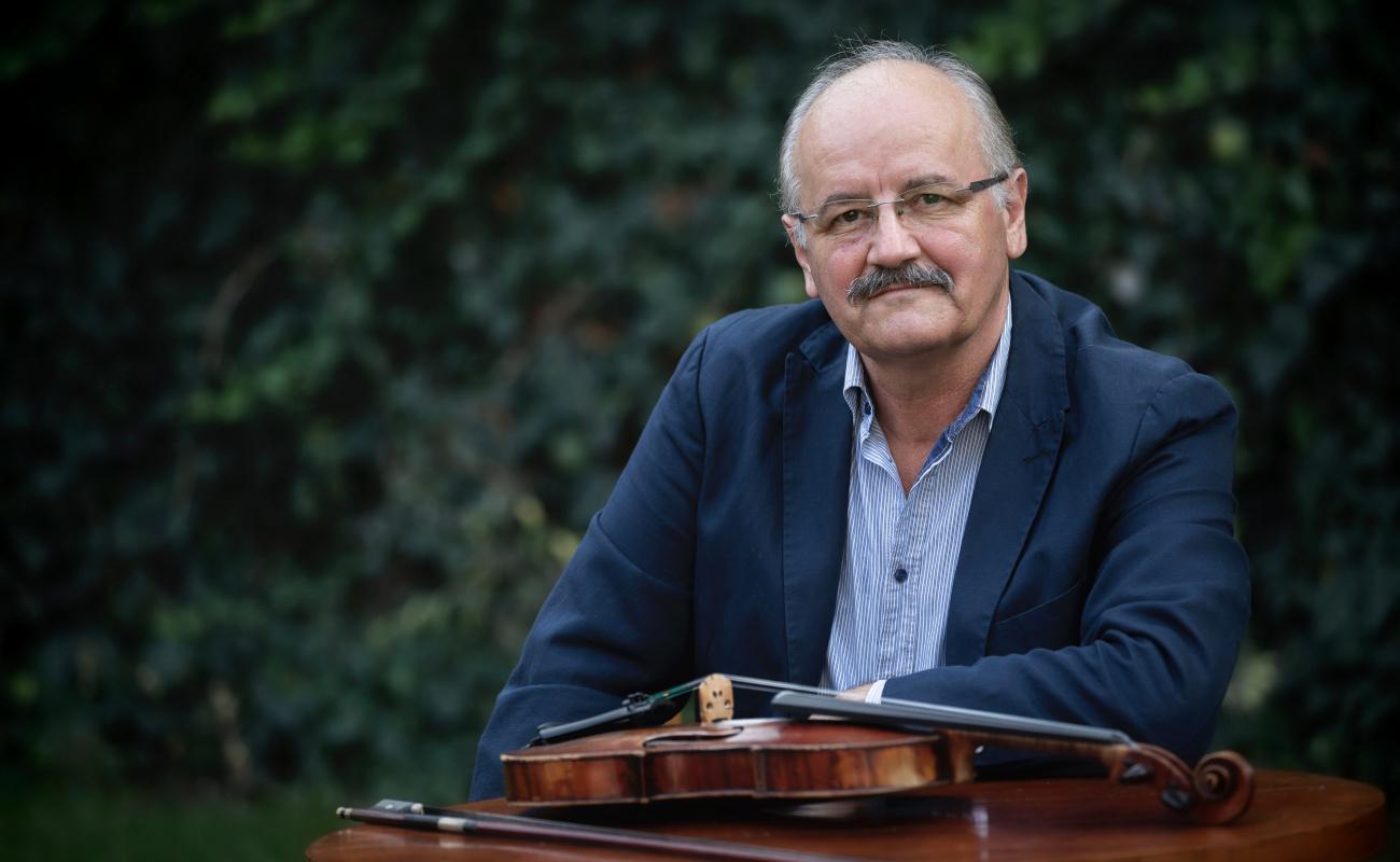 Papp István Gázsa